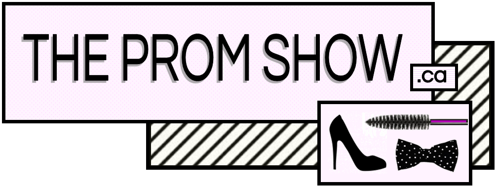 the prom show canada